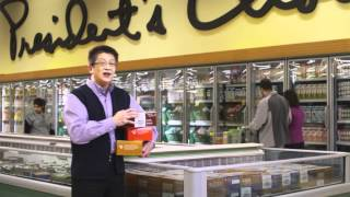 Real Canadian Superstore Commercial