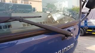 Hyundai hd 120s xe tng ti 8 tn смотреть