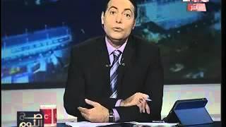 «الغيطي»: «السيسي في محاربته للفساد زي دون كيشوت».. «فيديو»