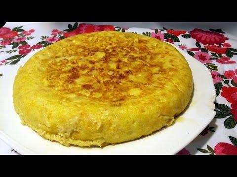 omelette-au-pomme-de-terre
