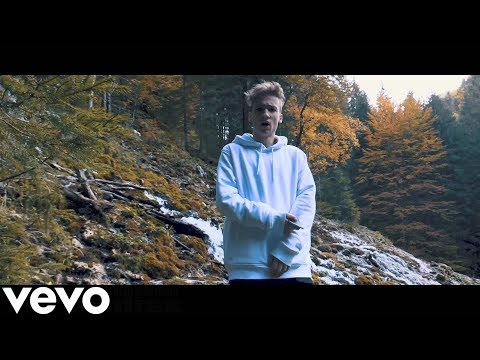 Vlad Munteanu - DISSTRACK SELLY (Official Video)