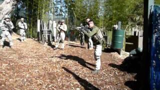 Alphadog Training Feb. 2011 001