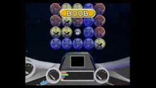 Wario Ware Mega Party Games Multiplayer: Milky Way Delirium