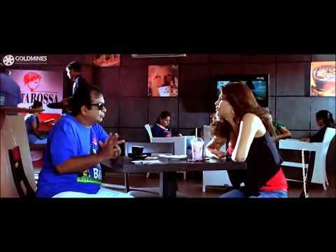 Shruti Hassan ne Mamu banaya Ravi Teja ko