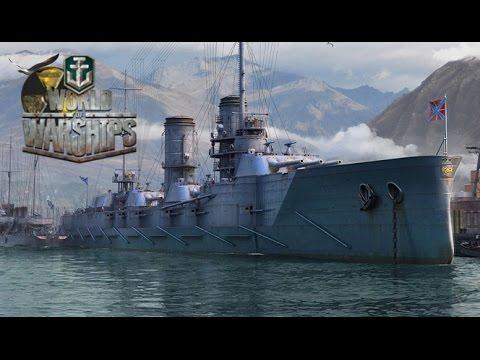 Zagrajmy w World of Warships 25(G) Co z tym New Mexico?