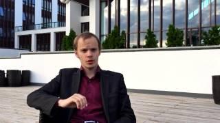 видео Как я работала репетитором в Петербурге. Личный опыт