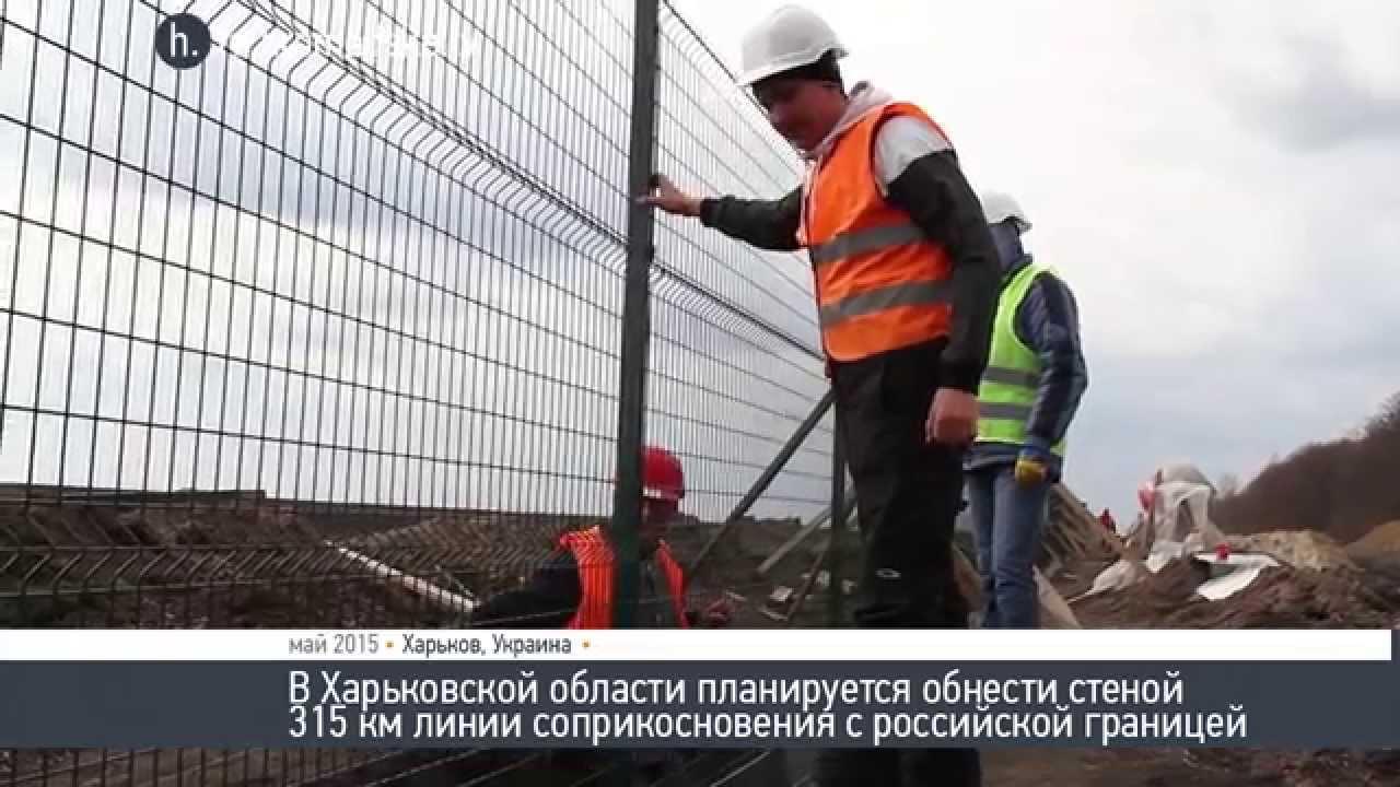Антироссийская политика Яценюка продолжает ослаблять агрессора, - Логвинский - Цензор.НЕТ 8425