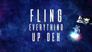 bunji garlin flags lyric video 2018 soca official audio hd