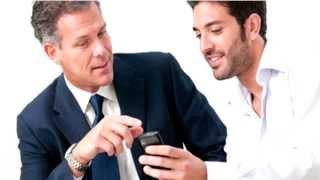 Marketizing - SMS Marketing