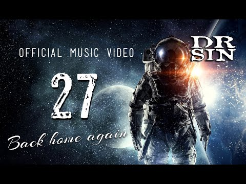 DR. SIN - 27 (Official Video)