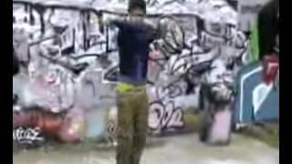Тектоник обучение: часть 2 [video-dance.ru]09