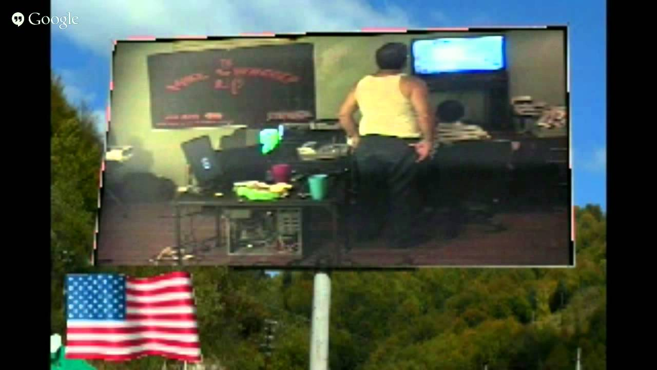 Live police scanner hemet ca