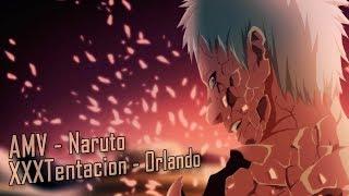 Download Lagu Naruto「AMV」- XXXTentacion - Orlando mp3