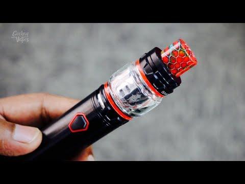 SMOK Stick Prince - With TFV12 Prince Tank