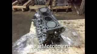 Блок циліндрів Двигуна Хендай Санта фе Соната АІ 35 2.4 G4KE Купити Шорт Блок Hyundai Santa Fe