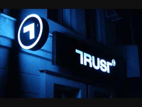 Банк ТРАСТ — вклады с высокой ставкой. Оптимальные условия