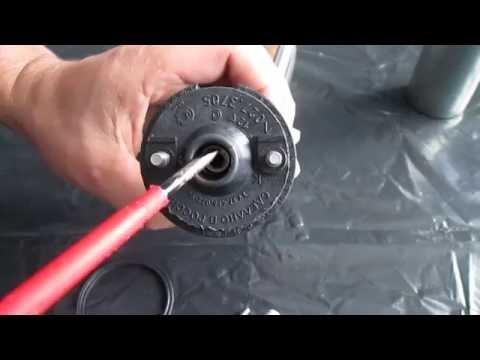 Модули и катушки зажигания для автомобилей ВАЗ