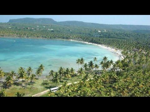 RESORT GRAND PARADISE SAMANA 4*   LAS GALERAS, DOMINICAN REPUBLIC