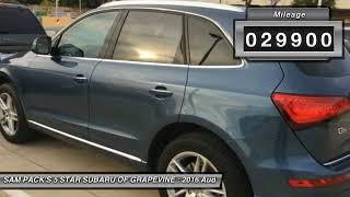 ff8d4db2d1 Audi Fort Worth