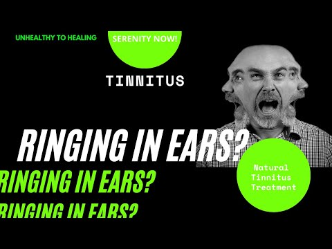 tinnitus-noises-&-treatment-[with-this-natural-herb...serenity-now!]