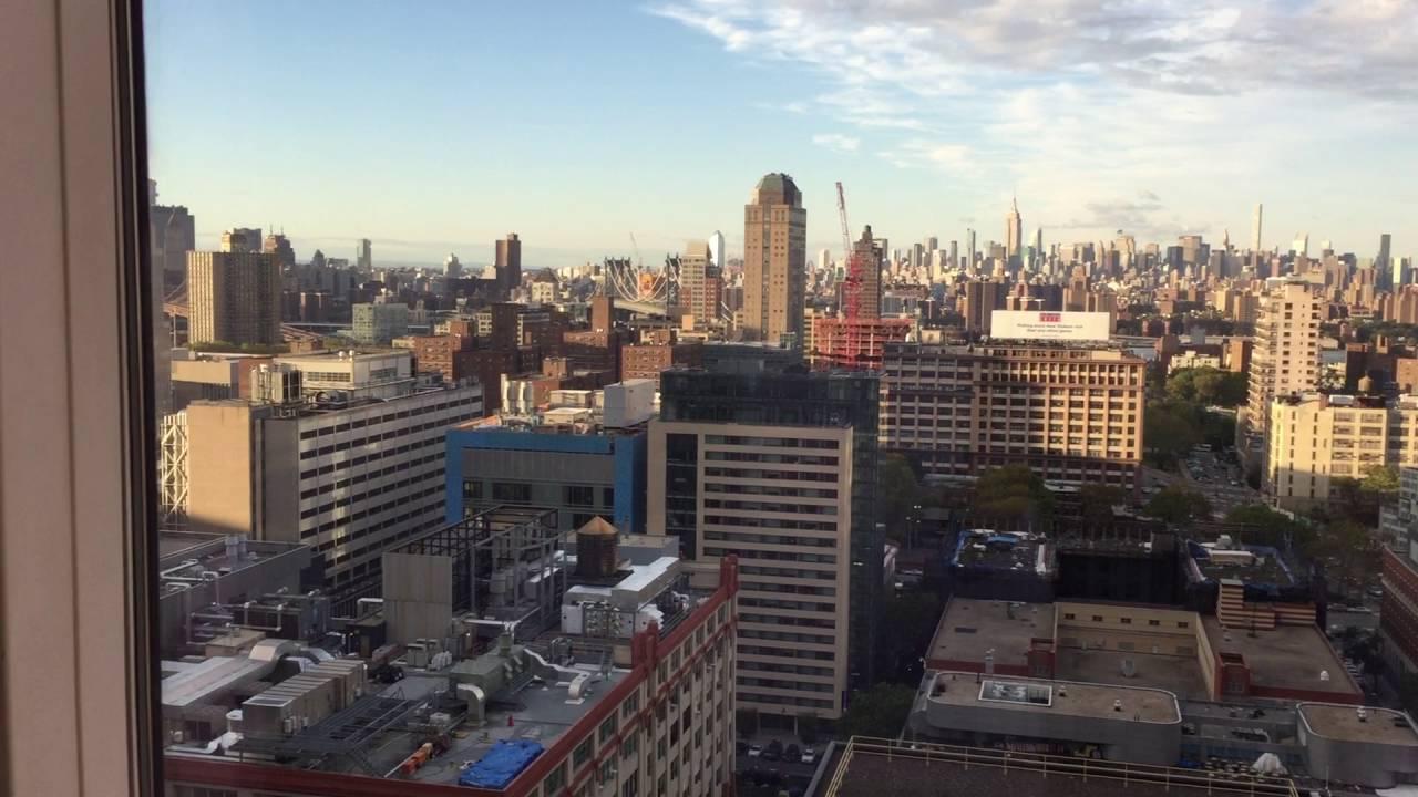The Brooklyner Apartments U2013 Brooklyn Apartments U2013 25A 1 Bedroom A Line  Floorplan