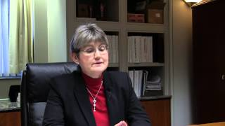 Introduction to Circuit Court 3 and Judge Linda Ralu Wolf