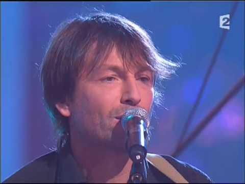 Kaolin - Partons Vite : Téléthon 2007