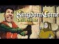 CZECH YO SELF - Kingdom Come: Deliverance Gameplay