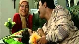 الفيلم الايراني المدبلج | صمت الضجيج | عراق النور