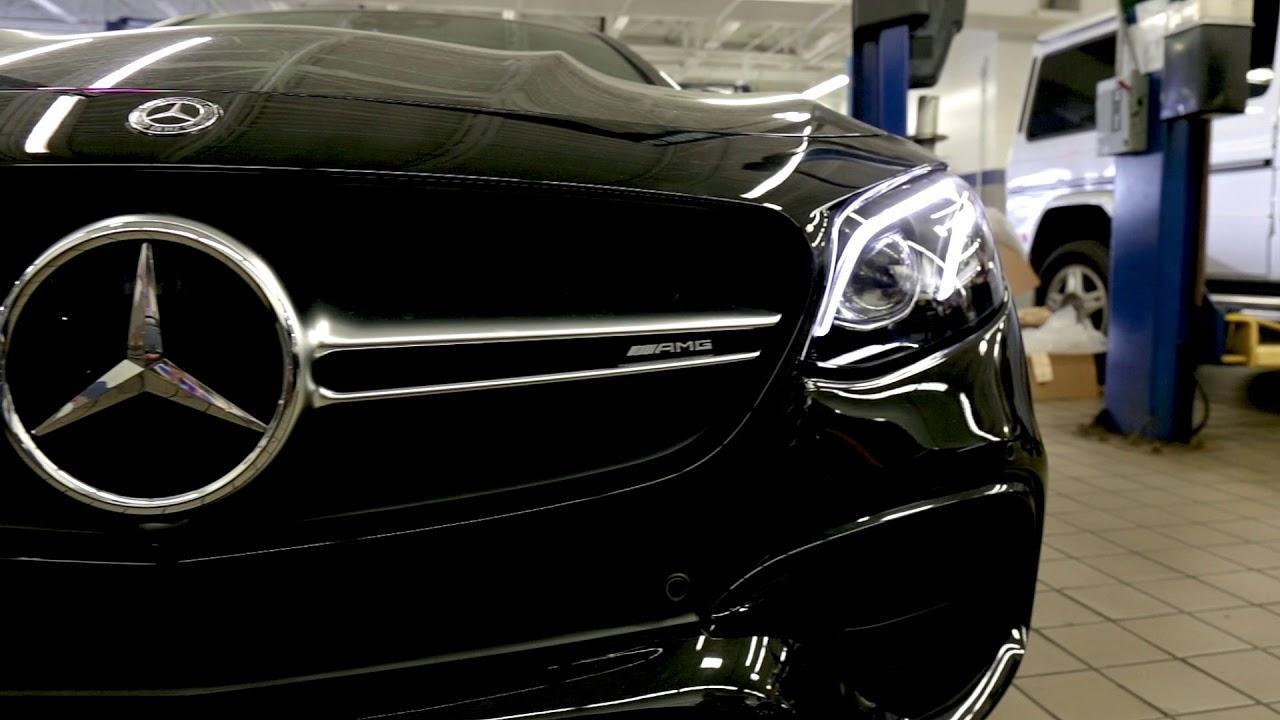 Merriam Kansas Alfa Romeo, Jaguar, Land Rover, Maserati, Mercedes