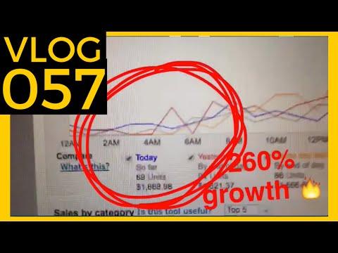 260%-growth---retail-arbitrage-w/-groceries