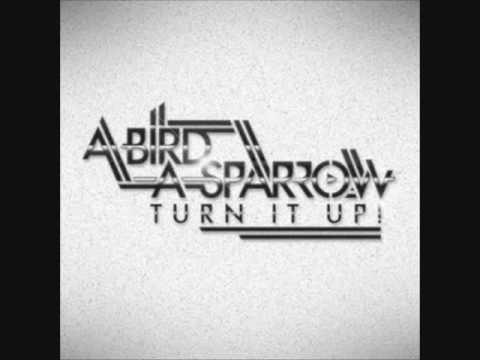 Stay Gold - A Bird A Sparrow (Full Album Version)