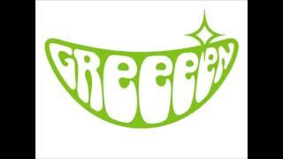 GReeeeN - 君想い
