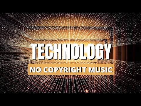 5 Free Technology Background Music No Copyright (Creative Commons Music)