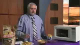 Weber Cooks How To Make Chili Cheese Nacho Dip (sad Music Included)