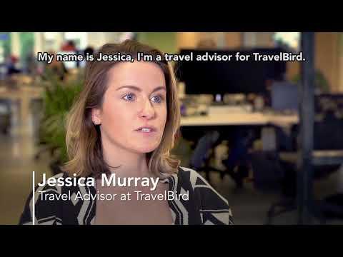 Customer Stories | TravelBird