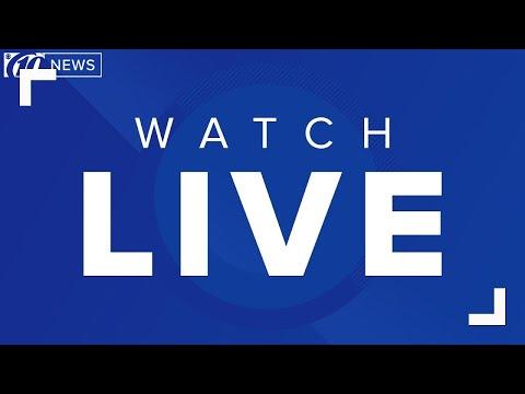 Cadet killed, multiple injured in West Point rollover crash