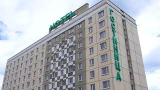 Чувствуйте себя как дома! Гостиницы Минска перепрофилировались для проживания врачей и медперсонала