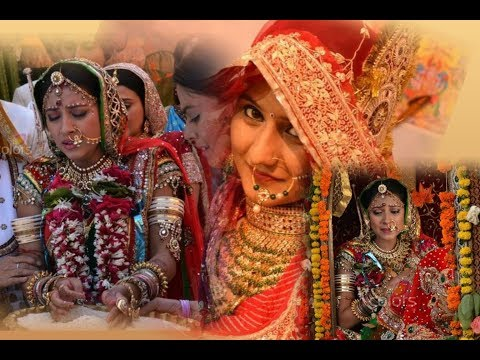 Rajasthani Version Of Choti Si Umar Song...!!
