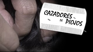 Cazadores de piojos - Testigo Directo HD thumbnail