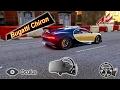 Assetto Corsa - Oculus Rift - Bugatti Chiron - Nervoso