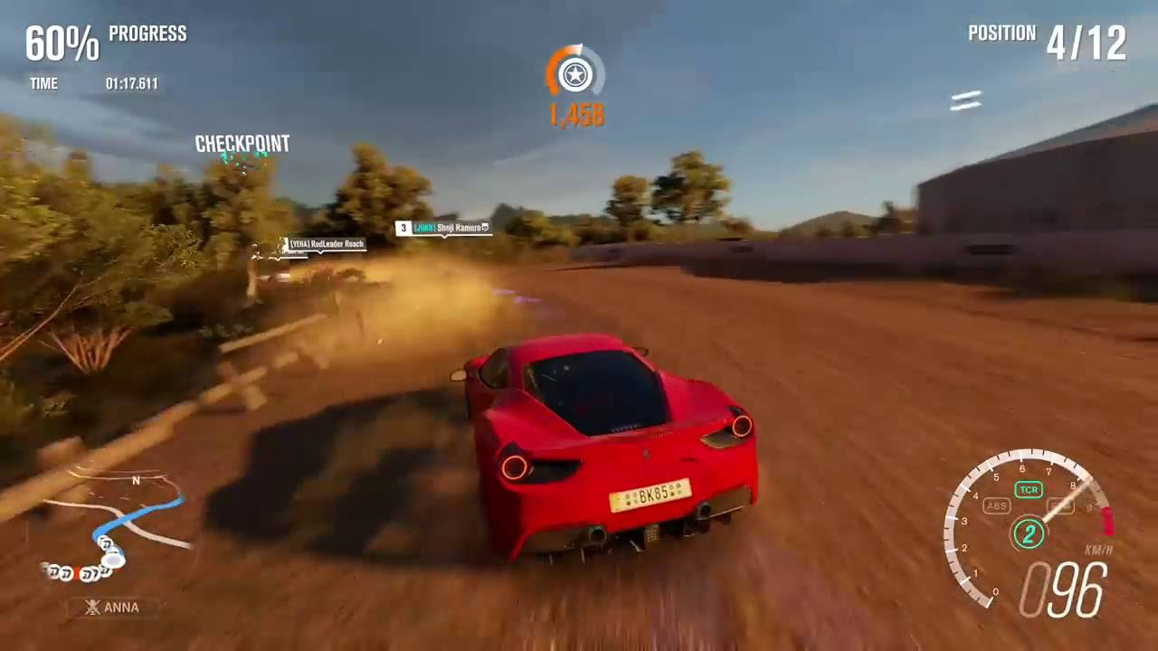 how to find forza horizon 3 barn find byron bay