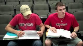 Stuff Engineering Students DON