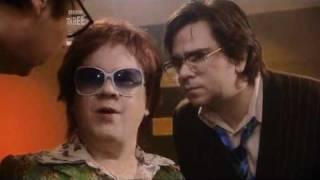 Snuff Box Elton John