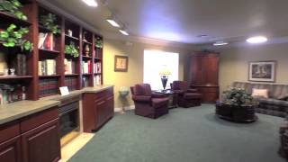 Condo For Sale - 338 W Saginaw St, 350, East Lansing, Mi - Connie Benca - Coldwell Banker