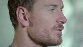 Michael Fassbender: One week left to submit to Your Film Festival