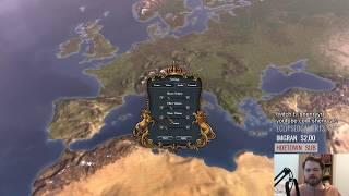 Tidore - Europa Universalis IV - EU4