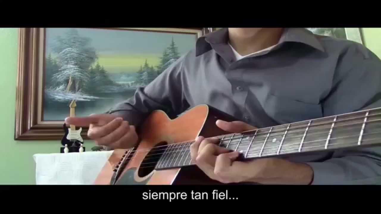 CAMPOS VERDES - Luis Alberto Spinetta - LETRAS.COM