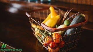 Potravinové synergie