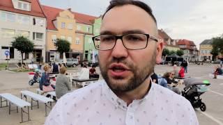 Chillout Rynek Festiwal